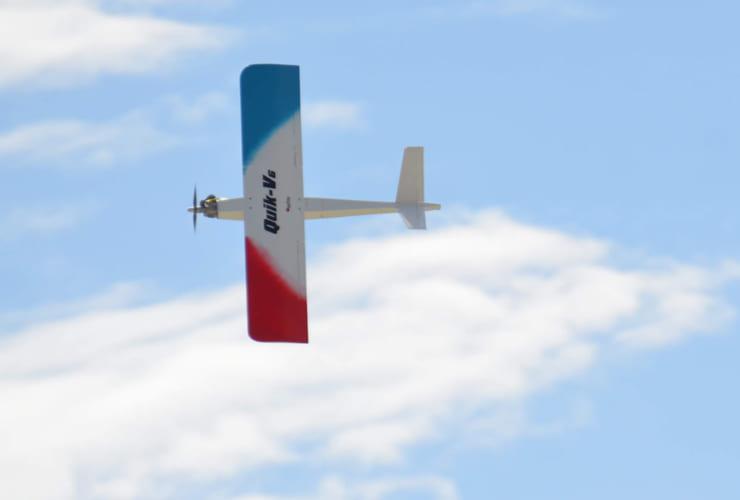 2019-03-19_KFCパイロンレース大会(10J・10S・25・Q500)_スライダー1